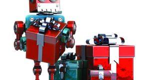 ROBOT_1000_x_1000_px1