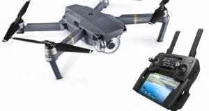 droni dji in offerta-droni dji tomtop
