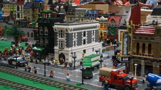 Model-Expo-Italy-Area-LEGO®-9-1024x576