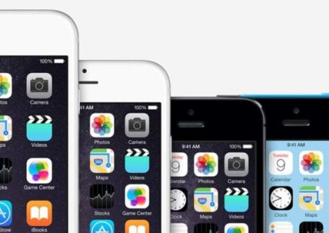 apple rallenta iphone-iphone rallentati-iphone-iphone amazon-smartphone rallentati