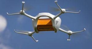 droni svizzera-ospedali droni-locarno