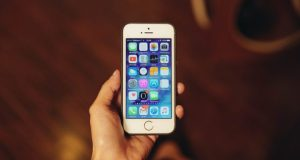 iphone lento-iphone rallentato-ripristinare iphone