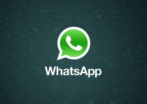 whatsapp multata-antitrust