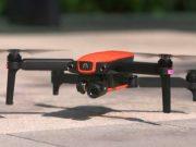 Drone EVO Autel Robotics