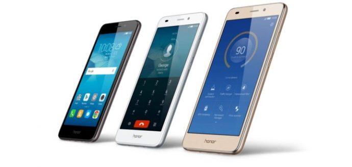 smartphone honor 5c amazon