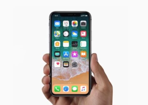 bug iphone-problema chiamate iphone x