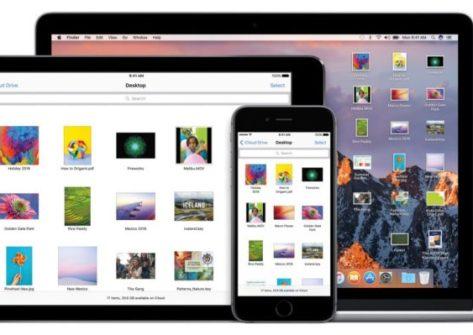 API APPKit-app per mac