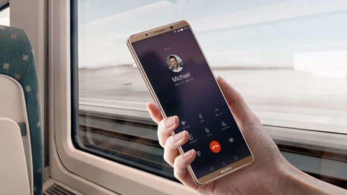 Huawei P20 prezzo