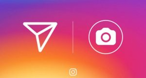 come scaricare foto e video instagram