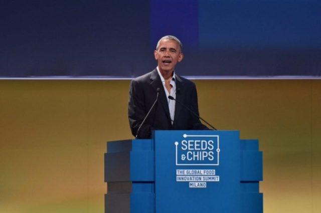 enea summit dell'innovazione agroalimentare milano
