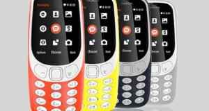 nuovo smartphone nokia 3310 amazon