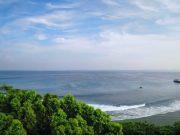 GoPro surf isole mentawai