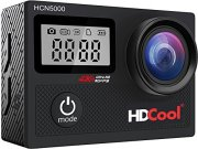 Hdcool 4K Pro