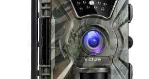 Victure HC200