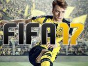 fifa 17 - videogame più venduto nel 2017-Electronic Arts