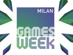 milan games week fiera video game