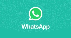 Come si usa Whatsapp