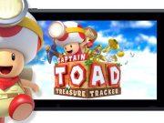 Capitan toad amazon