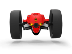 Recensione Parrot Jumping Race Max Amazon