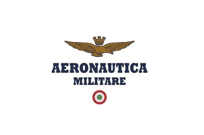 cyber eagle 2018 aeronautica militare 2