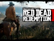 Red Dead Redemption 2 special edition amazon