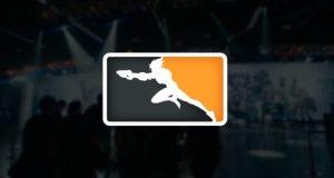 Overwatch League Season 2 inizio