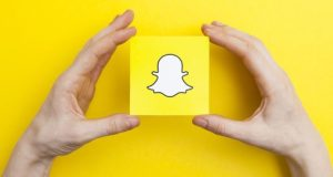 Snapchat effetti gratis