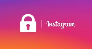 Come bloccare su Instagram