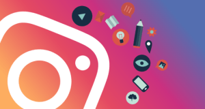 Come mettere musica nelle storie di Instagram