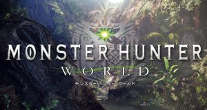 Monster Hunter: World PC CPU sotto sforzo