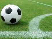 giochi gratis di calcio