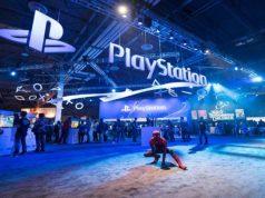 PlayStation Experience 2018 orari