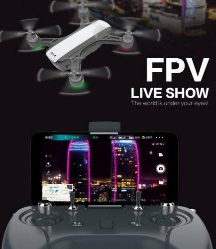 c-fly dream fpv