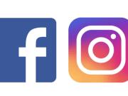 eliminare Instagram da Facebook