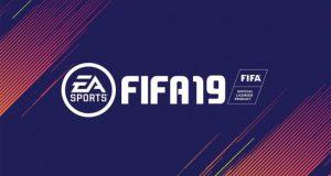 Fifa 19 Chinese Super League