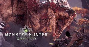 Mod Special K Monster Hunter World