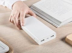 Xiaomi Power Bank 2C coupon lightinthebox
