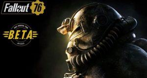 Fallout 76 preorder Amazon
