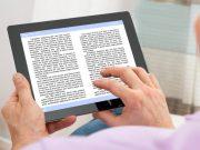come fare ebook guida