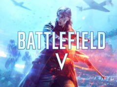 preordine battlefield 5 amazon
