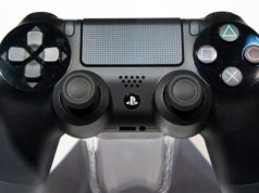 Playstation 4 Dualshock in offerta su Amazon