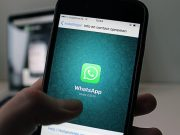 Scaricare WhatsApp gratis per Android