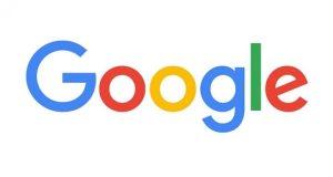 Cosa significa Google