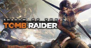 Shadows Of The Tomb Raider prezzo