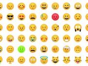 Significato Emoticon