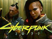 cyberpunk 2077 gameplay