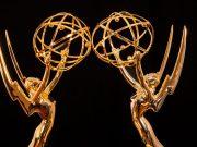 vincitori Emmy Award 2018