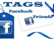 Cosa significa Taggare