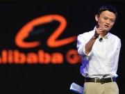 Proprietario Alibaba