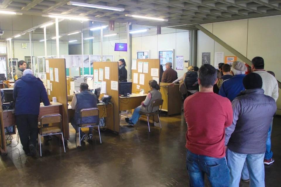 La Cooperativa de Canals convoca asamblea ordinaria.